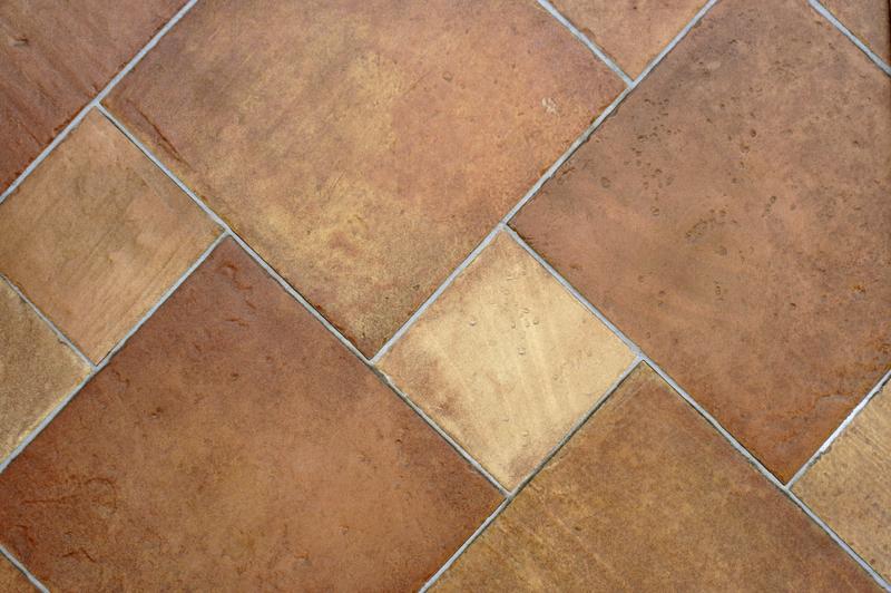 Fußboden Fliesen Dickbett ~ Ein Überblick über unsere leistungen fliesen götting